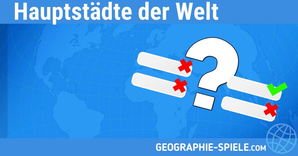 geographie quiz europa zum ausdrucken