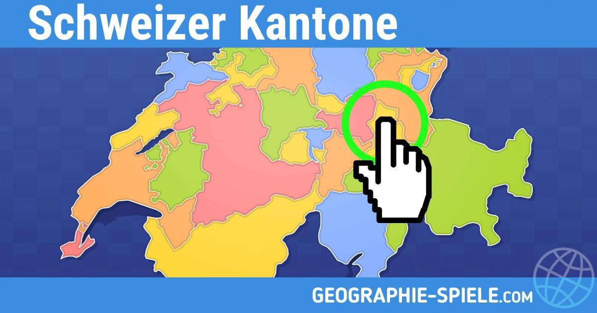 übung europa länder in karte eintragen