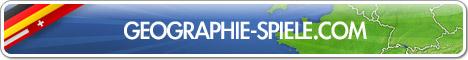 geographie-spiele.com
